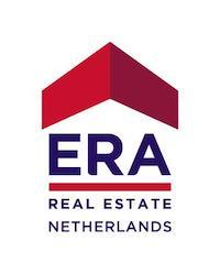 ERA Makelaardij Utrecht Logo