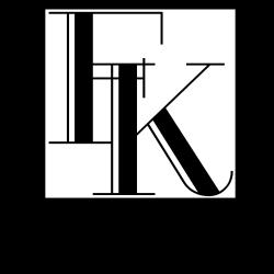 Fransen & Kroes Makelaars logo