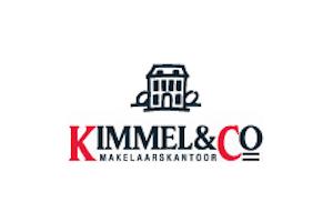 Kimmel & Co Makelaarskantoor