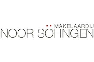 Noor Söhngen Makelaardij logo