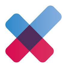 Stapper vastgoed & hypotheken logo