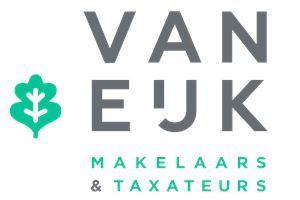 Van Eijk Makelaas & Taxateurs logo