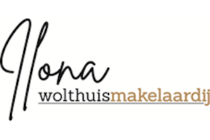 Wolthuis Makelaardij logo