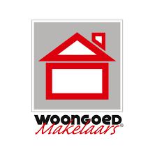 Woongoed Makelaars logo