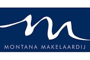 montana makelaardij logo
