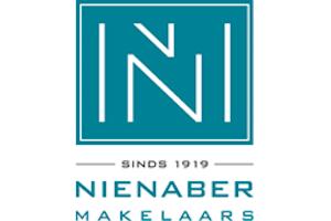 nienaber makelaars logo
