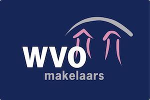 wvo makelaars logo