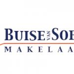 Buise van Soest logo
