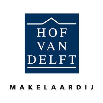 Hof van Delft Makelaardij
