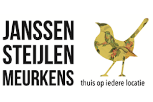 Janssen Steijlen logo