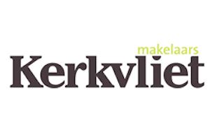 Kerkvliet makelaars logo