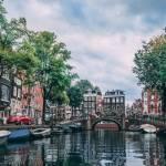 Leukste buurten in Amsterdam
