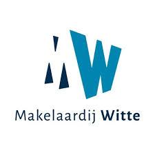 Makelaardij Witte - Vinkeveen logo