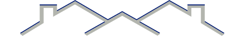 Logo Makelaarsoverzicht.nl