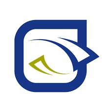Post makelaardij logo