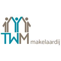 TWM Makelaardij logo